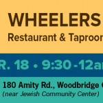 Wheelers slider2 4.18.14