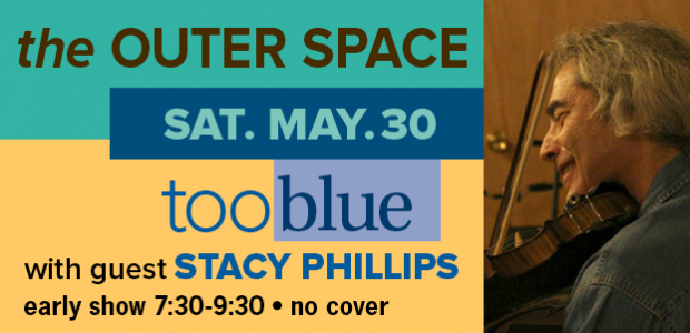 Outer Space slider TooB-Stacy 5-30-15