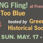 Spring Fling Greenwich-slider